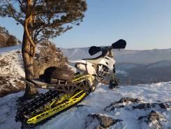 Yamaha YZ 450F. исправен, без птс, с пробегом