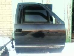 Дверь боковая. Chevrolet Yukon Chevrolet Tahoe, GMT, 410 Chevrolet Suburban GMC Suburban GMC Yukon FR