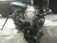 Двигатель на Nissan Sunny FB12 GA15S