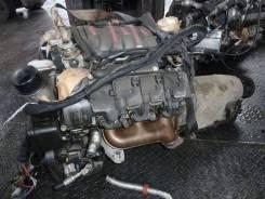 Двигатель в сборе. Mercedes-Benz: S-Class, G-Class, Vito, CLK-Class, Viano, M-Class, V-Class, SLK-Class, E-Class, SL-Class, C-Class Двигатели: M112E28...