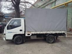 JMC. Продаётся грузовик (Isuzu) 1032, 2 700куб. см., 3 000кг.