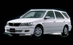 Фара комплект Toyota Vista Ardeo ZZV50, 1ZZ