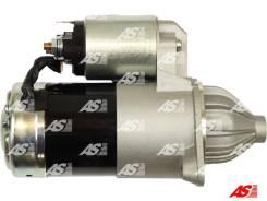 Стартер. Hyundai Sonata, EF Двигатели: G4GC, G4JP