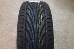 Toyo Proxes T1-R, 225/50 R17