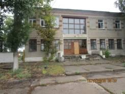 Продаеться производственная база. Улица Елецкая 12, р-н Продам, 1 094,6кв.м.