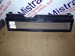 Решетка радиатора Лада 2109, передняя