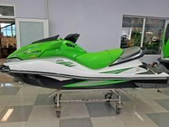 Kawasaki Ultra 250 X. 2008 год год
