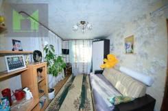 Продается часть жилого дома в с. Михайловка. Пионерская, (с. Михайловка), р-н С. Михайловка, площадь дома 65,0кв.м., скважина, электричество 15 кВт...