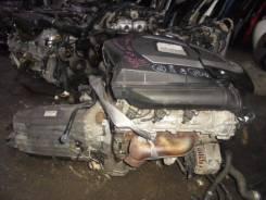 Двигатель в сборе. Mercedes-Benz: GLK-Class, S-Class, M-Class, R-Class, CLC-Class, E-Class, SL-Class, CLK-Class, Vito, Viano, V-Class, SLK-Class, CLS...