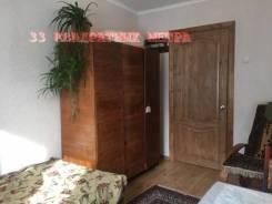 Комната, проспект Красного Знамени 91. Толстого (Буссе), агентство, 14,0кв.м. Комната