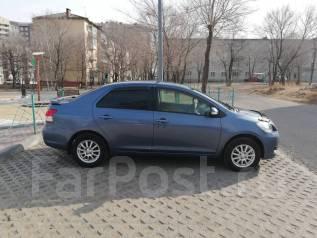 Продам автомобиль - Toyota Sienta, 2013 - Продажа легковых ... d873cca1f88