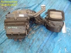 Корпус отопителя. Audi A6 allroad quattro, 4BH Audi S6, 4B2, 4B4, 4B5, 4B6 Audi RS6, 4B4, 4B6 Audi A6, 4B2, 4B4, 4B5, 4B6 AKE, APB, ARE, BAS, BAU, BCZ...