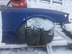 Крыло Toyota Chaser R