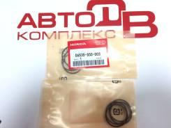 Кольца уплотнительные рулевой рейки Honda Г35 06535S50003