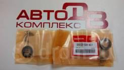 Сальник рулевой рейки Honda Д5 06532S84A01