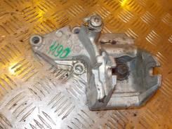 Кронштейн двигателя правый 1999-2003 Peugeot 406