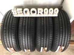 Bridgestone Alenza 001. Летние, 2017 год, без износа, 4 шт