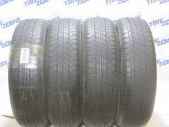 Bridgestone Ecopia EP150, 155/65 R14 75S