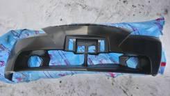 Бампер передний Toyota WILL VS NZE127 ZZE127 ZZE128