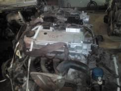 Двигатель в сборе. Mitsubishi: Eclipse, Delica, L300, Galant, Outlander, Space Wagon Двигатель 4G64