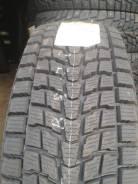 Dunlop Grandtrek SJ6. зимние, без шипов, новый