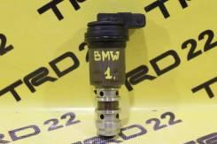 Клапан vvt-i. BMW 3-Series, E90, E90N