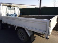 Грузоперевозки, вывоз старой мебели, мусора до 1,5 тонн. Грузчики.