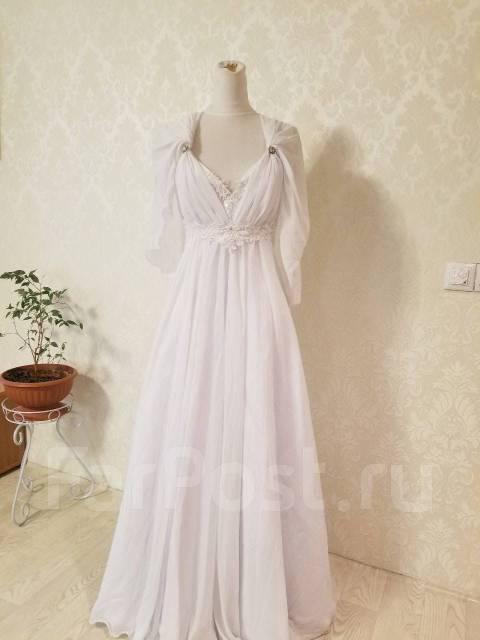 53f7953a2aa Продам свадебное платье Нимфа б у - Свадебные платья