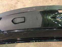 Продается Бампер задний Mazda 6