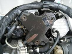 Насос топливный высокого давления. Volvo V70 Volvo XC70 Volvo S80, AS60 Volvo S60 Двигатель D5244T4. Под заказ