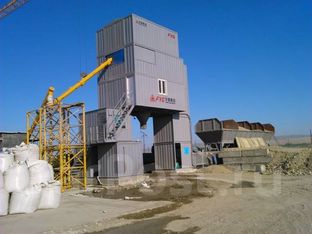 Бетон заводы в новосибирске область применения машины для транспортирования бетонных смесей