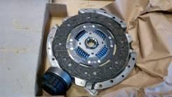 W04240D Комплект сцепления Волга/Газель двигатель 405