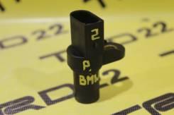 Датчик положения распредвала. BMW 3-Series, E90, E90N
