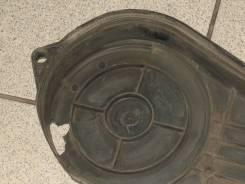 Крышка ГРМ верхняя, пластик, 2MZ-FE, Toyota Windom, MCV21 1130320040