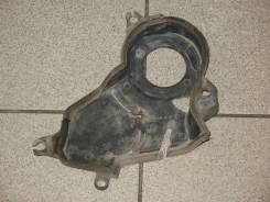 Крышка ГРМ нижняя, пластик, 2MZ-FE, Toyota Windom, MCV21 1130220040
