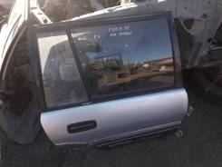Дверь боковая Toyota Sprinter Carib
