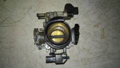 Заслонка дроссельная, Honda FIT, GD1, L13A