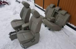 Сиденье. Renault Koleos, HY0 Двигатели: 2TR, M9R, MR20, QR25