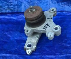Подушка коробки передач. Honda Civic, FA1, FA3, FA5, FD1, FD2, FD3, FD7, FG1, FG2, FK1, FK2, FK3, FN1, FN2, FN3, FN4 Двигатели: K20A, K20Z3, L13A7, L1...
