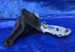 Подушка двигателя. Honda Civic, FA1, FA3, FA5, FD1, FD2, FD3, FD7, FG1, FG2, FK1, FK2, FK3, FN1, FN2, FN3, FN4 Двигатели: K20A, K20Z3, L13A7, L13Z1, L...