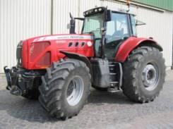 Massey Ferguson. Продаю трактор, 294,00л.с.