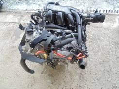 Двигатель 2GR Lexus RX450H 3.5 комплект наличие
