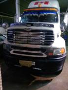Sterling Trucks. Продам тягач, 12 000куб. см., 37 000кг., 6x4