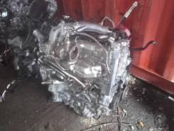 Двигатель MR16 Nissan Qashqai 1.6 комплект наличие