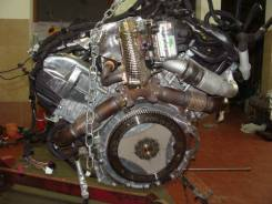 Двигатель CVV Porsche Cayenne 3.0 комплектный
