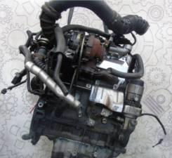 Двигатель в сборе Z20S 2.0 дизель Captiva/Winstorm