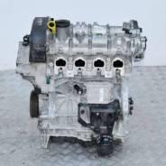 Двигатель CPW VW Golf VII 1.4