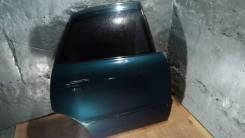 8D0833052 Дверь задняя правая AUDI A4 [B5] (1994-1999)