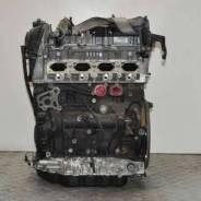 Двигатель CPKA VW Passat 1.8