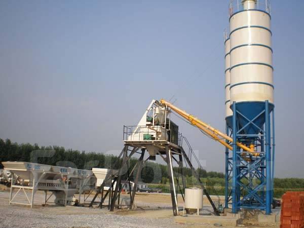 Бетон завод во владивостоке купить бетон от производителя самара